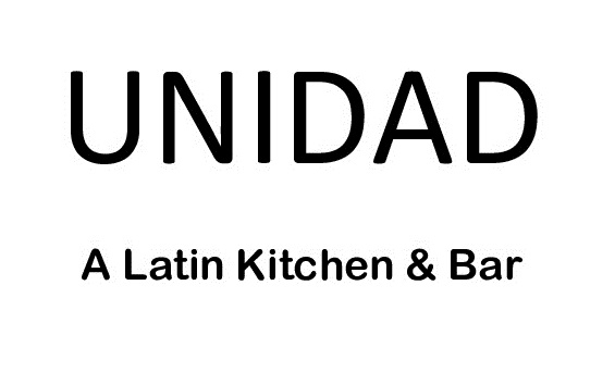 unidad-logo Crop.jpg