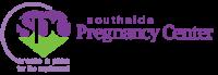Southside Pregnancy Center.png