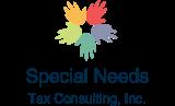 SNTC Printing Now Logo.png