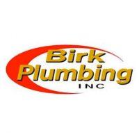 birk-plumbing-logo.jpg