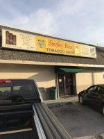 Smokey Bear Tobacco Shop.jpg