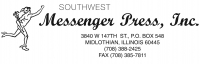 Messenger press logo.jpg