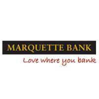 marquette-bank-logo-2.jpg