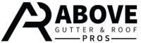 Above Gutter and Roof Pros Logo.png