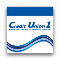 Credit Union 1.png