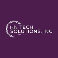 HN Tech Solutions Logo.jpeg
