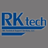 rk-technical-support-services-logo.jpg