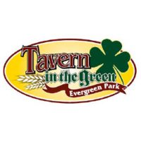 tavern-in-the-green-logo.jpg
