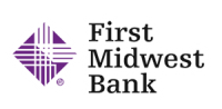 firstmidwest-bank-logo.png