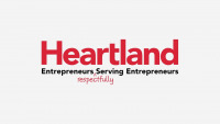 Heartland Logo.jpg