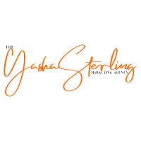 yasha-sterling-logo.jpg
