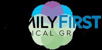 FFMG-logo.png