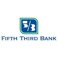 fifth-third-bank.jpg