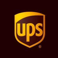 ups-store-logo.jpg