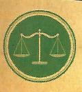 Suellen Kelley-Bergerson Ltd Logo 2.png
