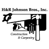 hr-johnson-brothers-logo.jpg