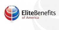 EBOA-Logo.jpg