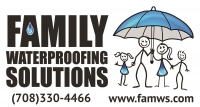 Family Waterproofing Solutions.jpg