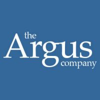 argus-logo-300x300.jpg