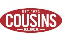 Cousins Subs Logo.jpg