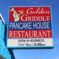 golden-griddle.jpg