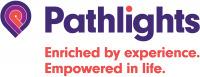 pathlights logo color.jpg