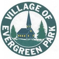 Village of Evergreen Park.jpg