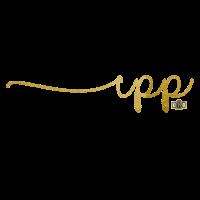 Claudia's+New+Branding+Logo.png