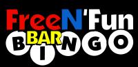 Free N Fun Bar Bingo.png