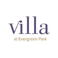 villa-evergreen-park-logo-2.jpg