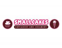 Smallcakes_CupcakeCreamerylogo-page-001.jpg