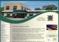 Kosary Funeral Home.jpg