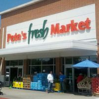 petes-fresh-market.jpg