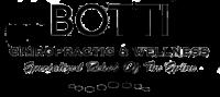 botti-chiropractic-logo.png