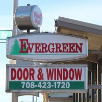 Evergreen-Door-Window.jpg