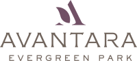 Avantara-Evergreen-Park-logo.png