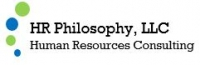 HR Philosophy LLC Logo.jpg