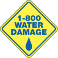 1800 Water Damage.png