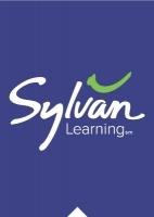 Sylvan-Learning-logo.jpg