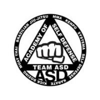 academy-of-self-defense-logo.jpg