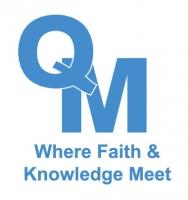 qm-logo.jpg