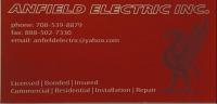 Anfield Electric Inc Logo.jpeg