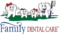 Family Dental Care.png