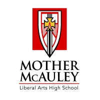 Mother McAuley logo.jpg