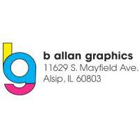 b-allan-graphics-logo.jpg
