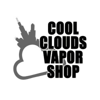 cool-clouds-logo.jpg