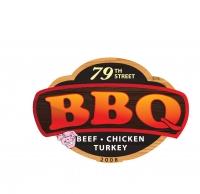 79th Street BBQ Logo.jpg