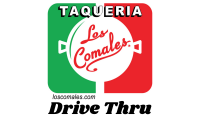 Taqueria Los Comales Logo.png