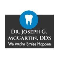 dr-joseph-mccartin-dds.jpg