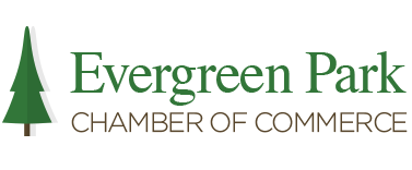 Evergreen Park Chamber of Commerce